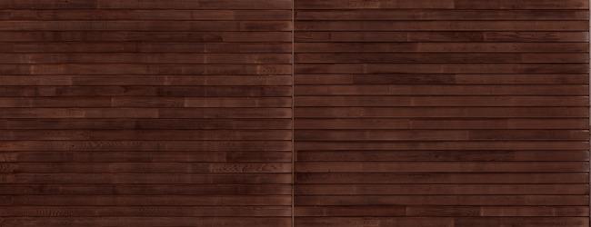 红木地板木地板木纹