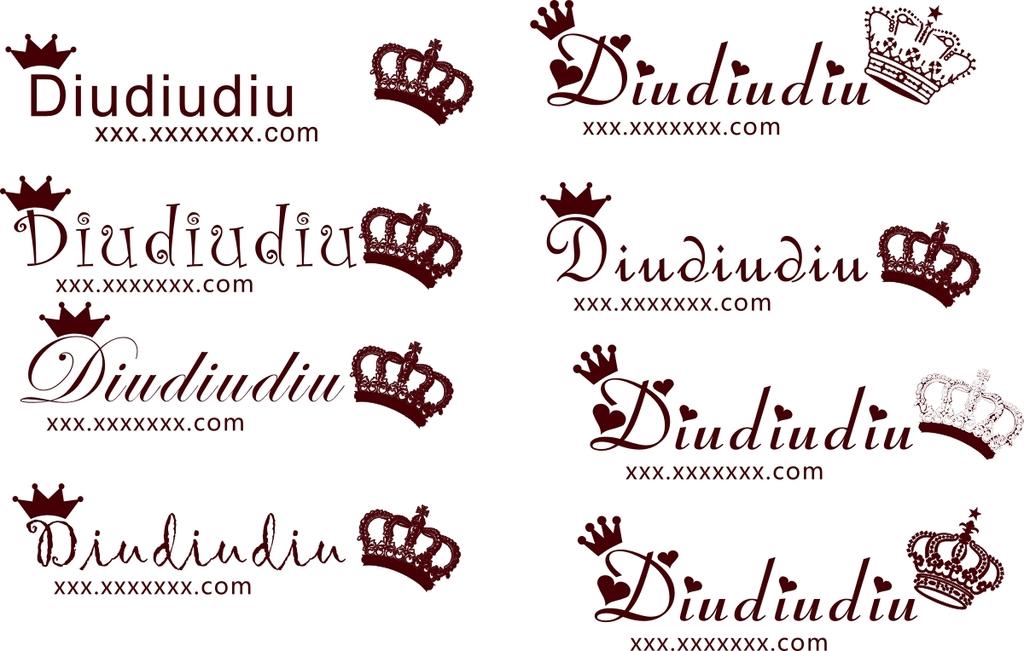 logo设计模板下载 logo设计图片下载