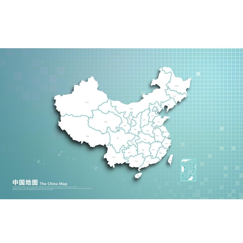中国地图PSD源文件模板下载(图片编号:11636873)_其他_其它图片|简历|档案|地震_我图网weili.ooopic.com