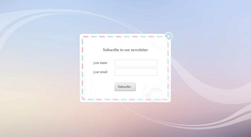 后台管理系统登录界面模板下载 后台管理系统登录界面图片下载企业