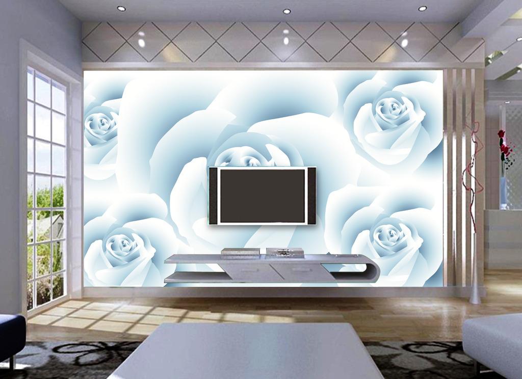 标题:玫瑰花客厅电视背景墙壁画 关键词:玫瑰花客厅电视背景墙壁画模板下载 玫瑰花客厅电视背景墙壁画图片下载