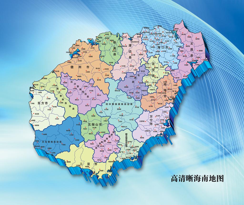 map3202引脚电路