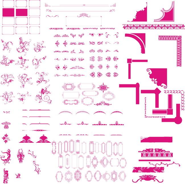 dxf图纸