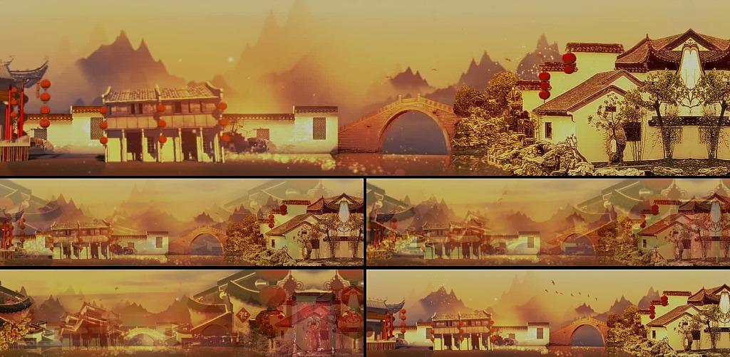 我图网提供独家原创中国风风格正版素材下载, 此素材为原创版权图片,图片,图片编号为11671768 ,作品体积为,是设计师qifulaonigu 在2014-03-14 01:41:22上传, 素材尺寸/像素为-高清品质 图片-分辨率为, 颜色模式为模式:RGB,所属LED视频素材 分类,此原创格式素材图片已被下载2次,被收藏78 次,作品模板源文件下载后可在本地用软件编辑替换,素材中如有人物画像仅供参考禁止商用。 VJ