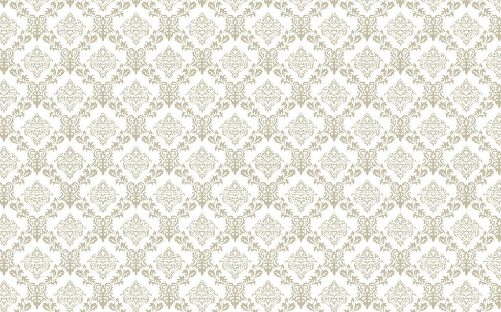 高清psd分层欧式花纹背景墙 高清欧式花纹墙纸 梅花玉兰花 荷花 竹子图片