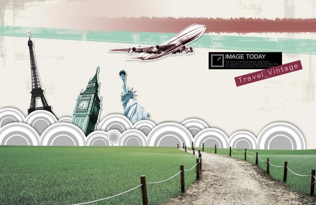 欧洲旅游_去欧洲旅游12天最好带多大的旅行箱另外随身
