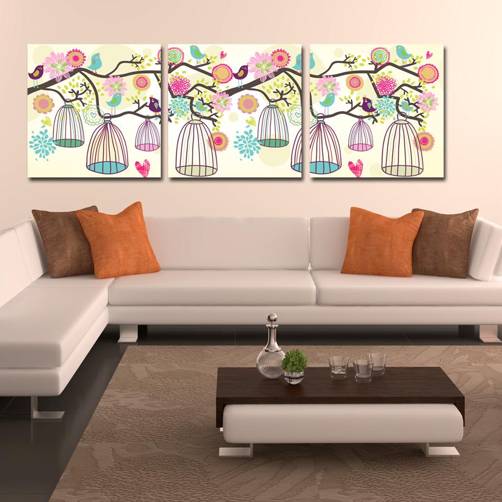 3d手绘家具