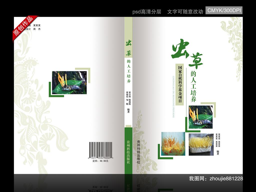 书籍装帧模板下载 书籍装帧图片下载 书籍装帧 封面设计      封面