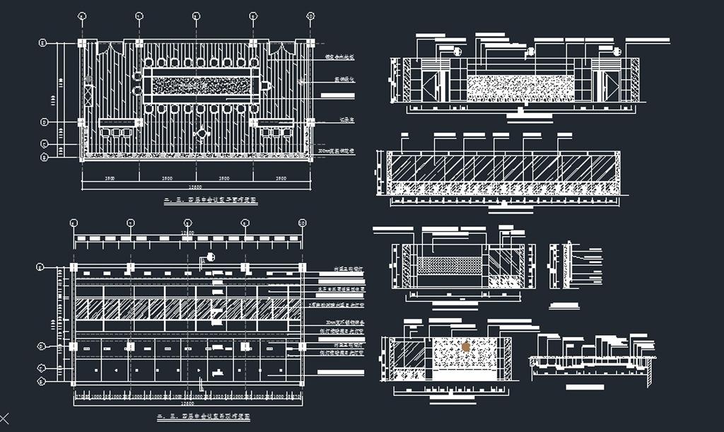 电路 电路图 电子 工程图 平面图 原理图 1024_611