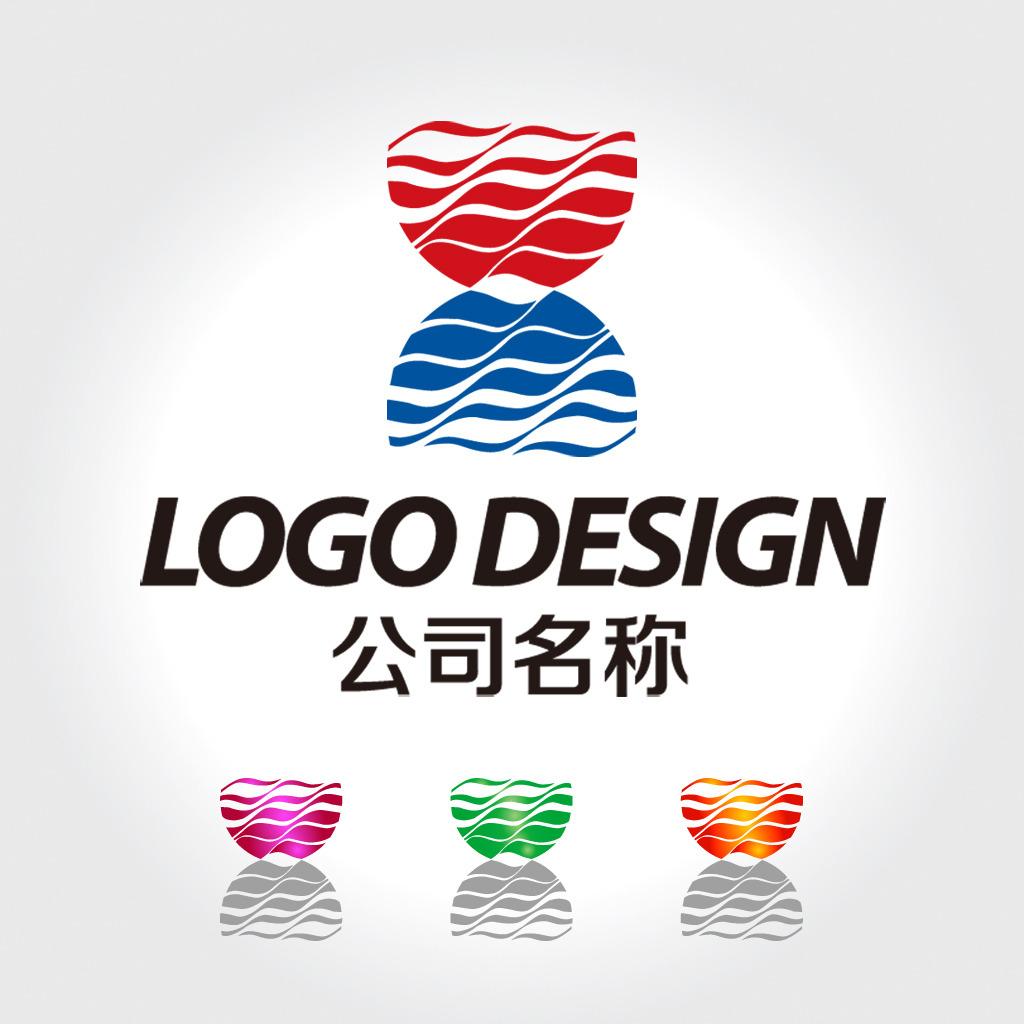 logo标志设计模板下载(图片编号:11749579)