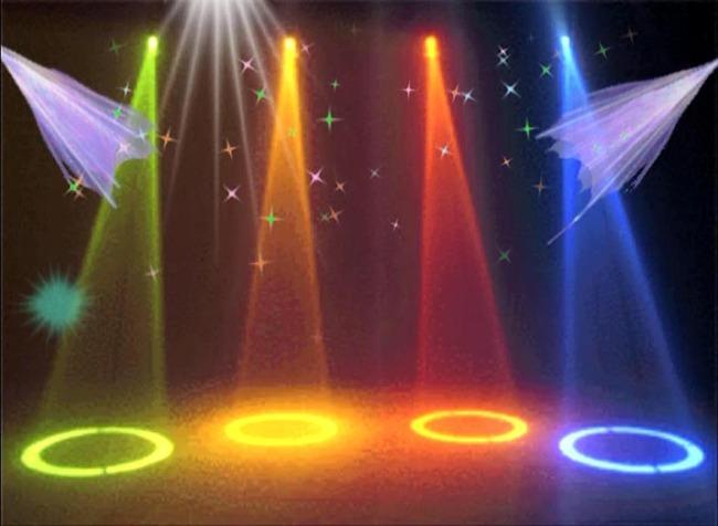 我图网提供独家原创led晚会演出舞台灯光秀视频背景正版素材下载, 此素材为原创版权图片,图片,图片编号为11750000,作品体积为,是设计师lishicheng520在2014-03-23 15:41:16上传, 素材尺寸/像素为-高清品质图片-分辨率为, 颜色模式为模式:RGB,所属晚会演艺分类,此原创格式素材图片已被下载2次,被收藏78次,作品模板源文件下载后可在本地用软件编辑替换,素材中如有人物画像仅供参考禁止商用。