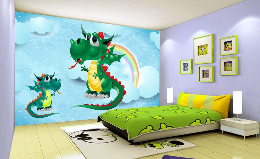 室内装饰|无框画|背景墙