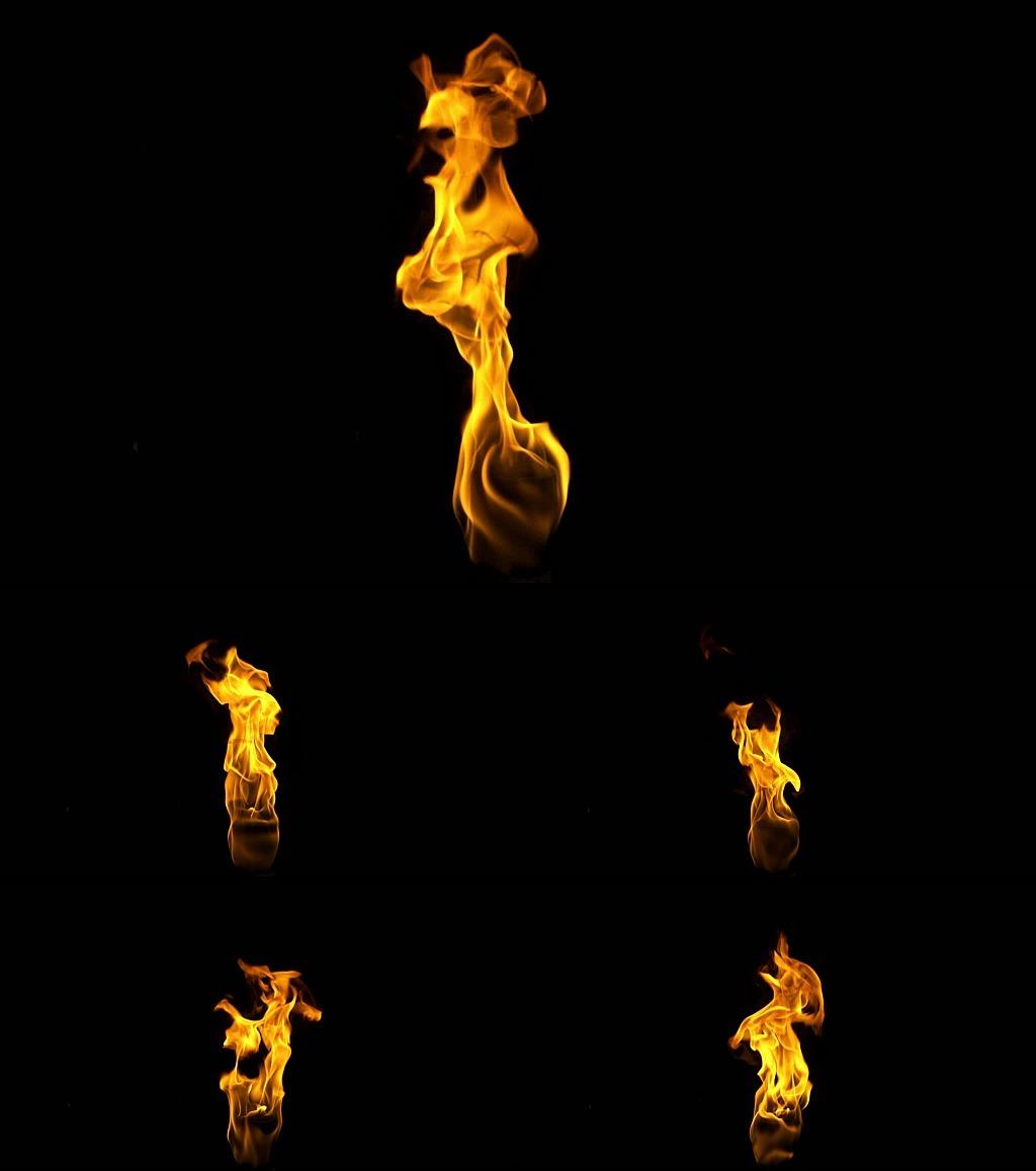 火焰视频素材模板下载(图片编号:11759896)