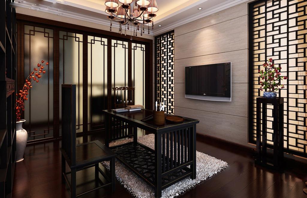 背景墙|装饰画 其他 室内设计