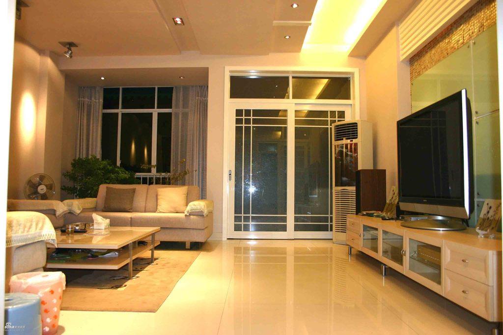 欧式背景墙室内装修设计模板下载