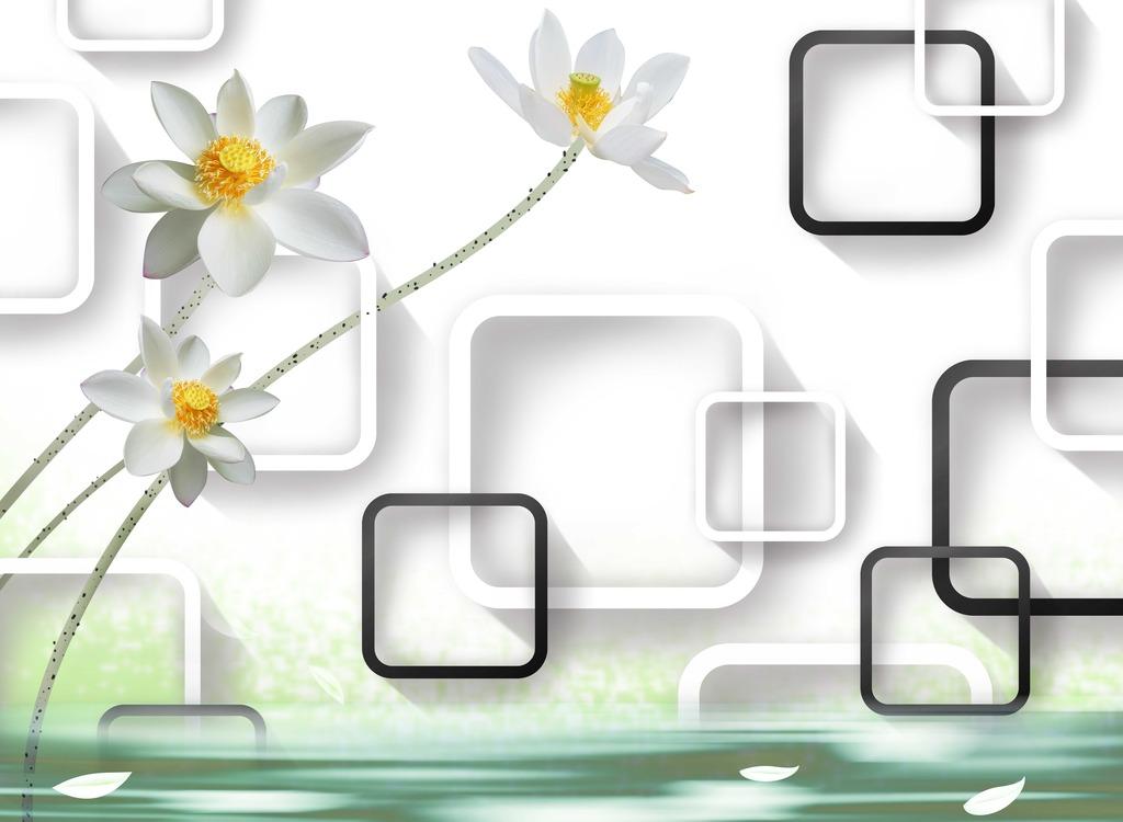 3d壁画模板下载 3d壁画图片下载
