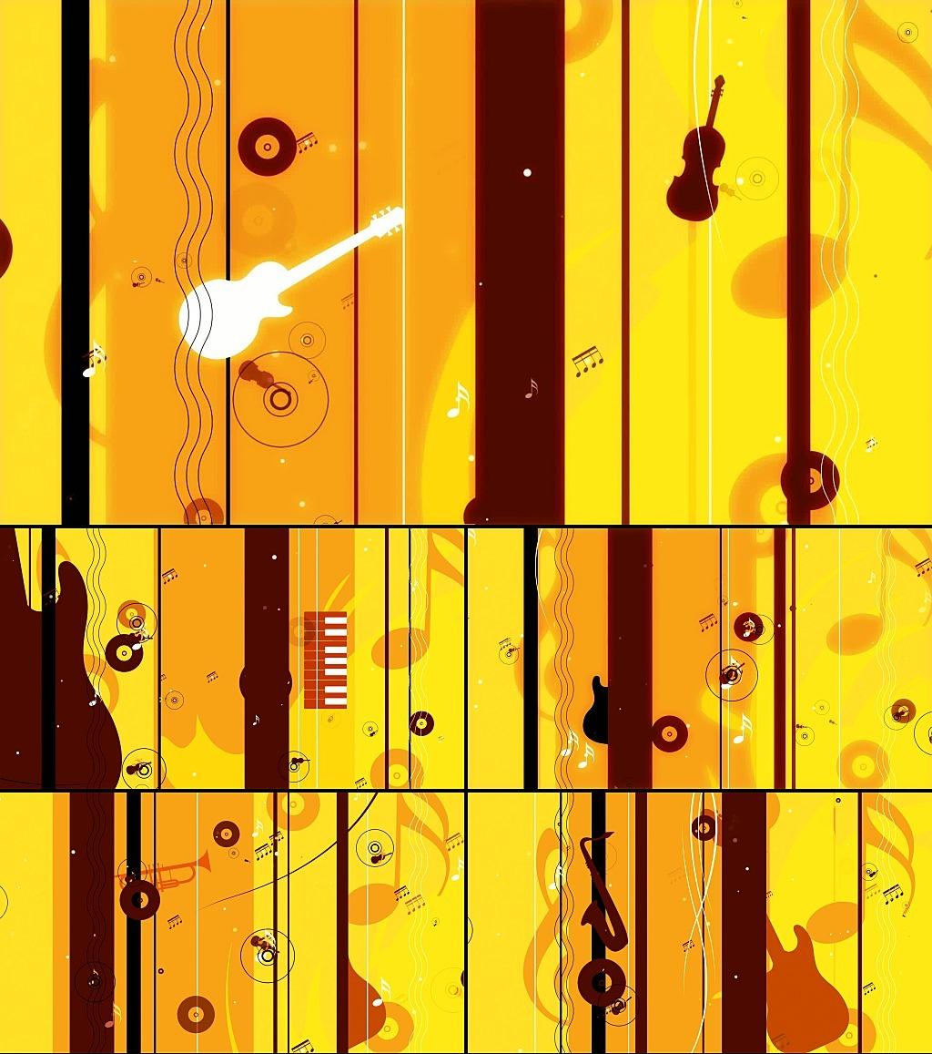 舞台音乐特效动态视频素材模板下载(图片编号:)_动态图片