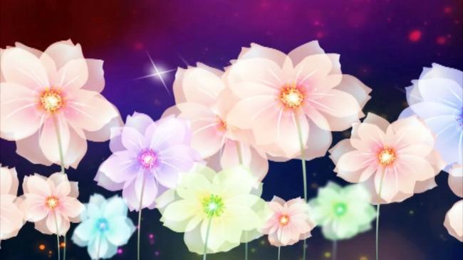 诗意五月美韵飞 - 李家庭 - 网络自有真情在,丹心谱出翰墨香。