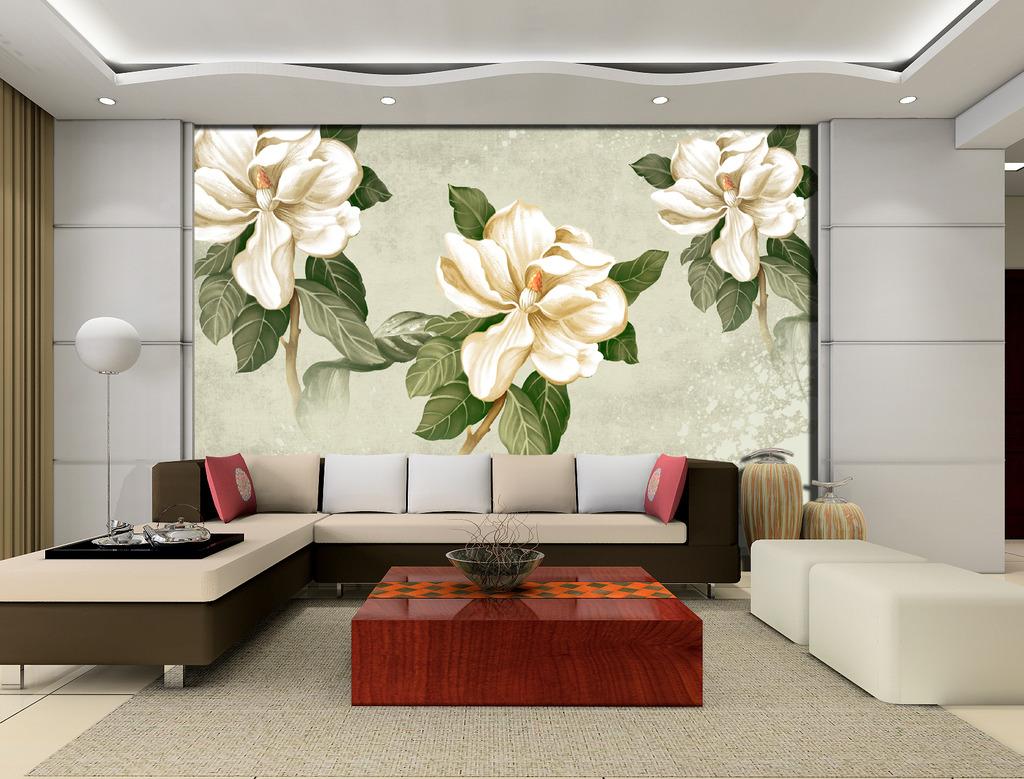 客厅沙发背景墙模板下载(图片编号:11810149)