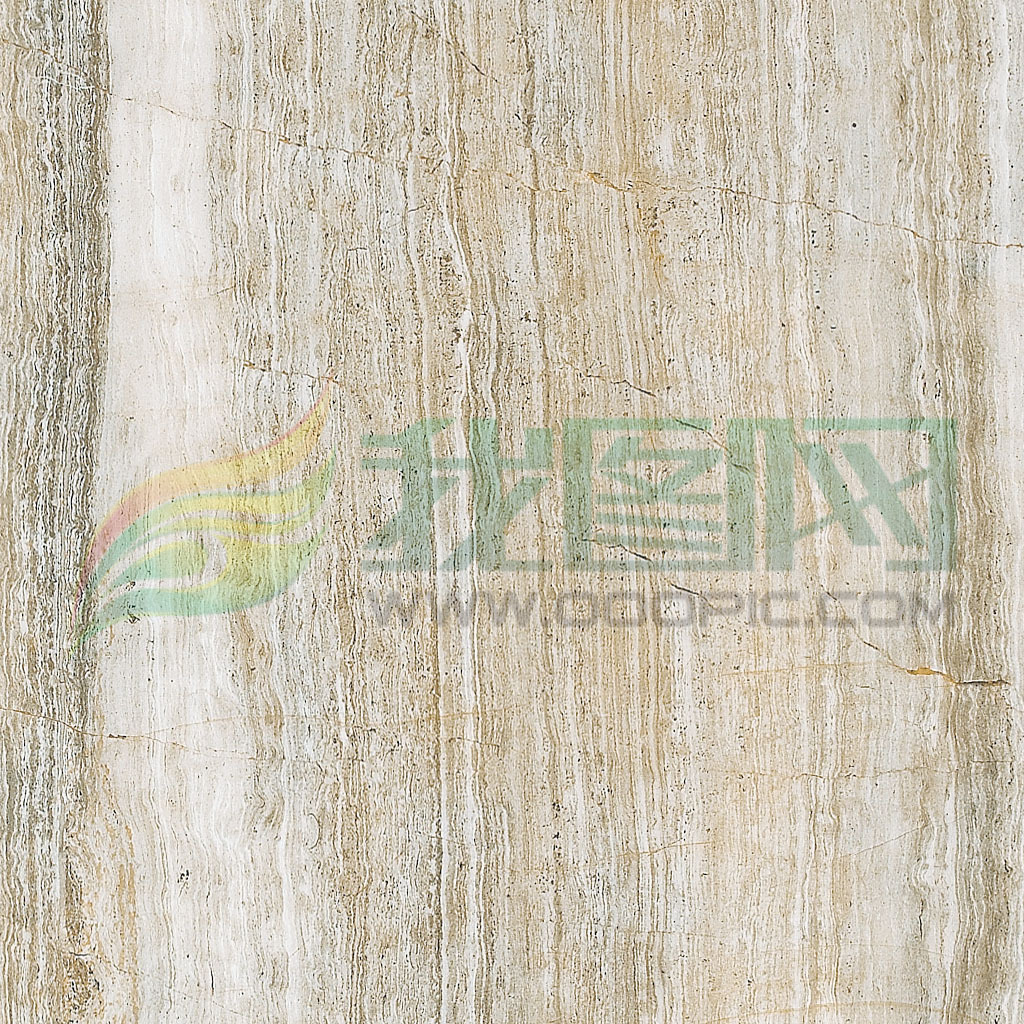 瓷砖木纹砖抛光砖全抛釉模板下载 瓷砖木纹砖抛光砖全抛釉图片下载