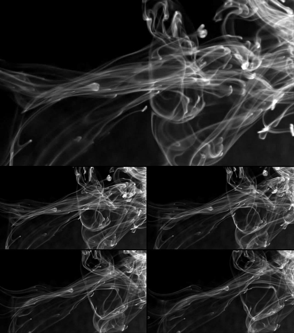 烟雾动态视频素材模板下载(图片编号:11829088)