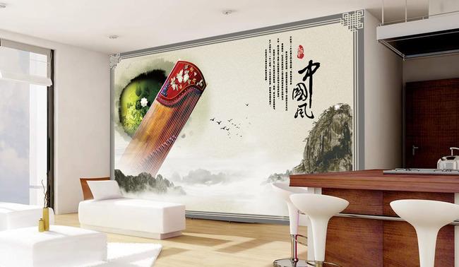 沙发 室内装饰 卧室 书房 衣柜 餐厅 墙画 效果图 装修 形象墙 设计