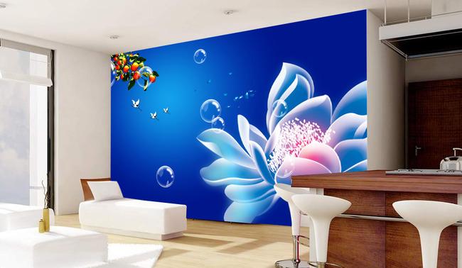 墙画 效果图 装修 形象墙 设计 背景画 电视墙 最流行 现代简约 欧式