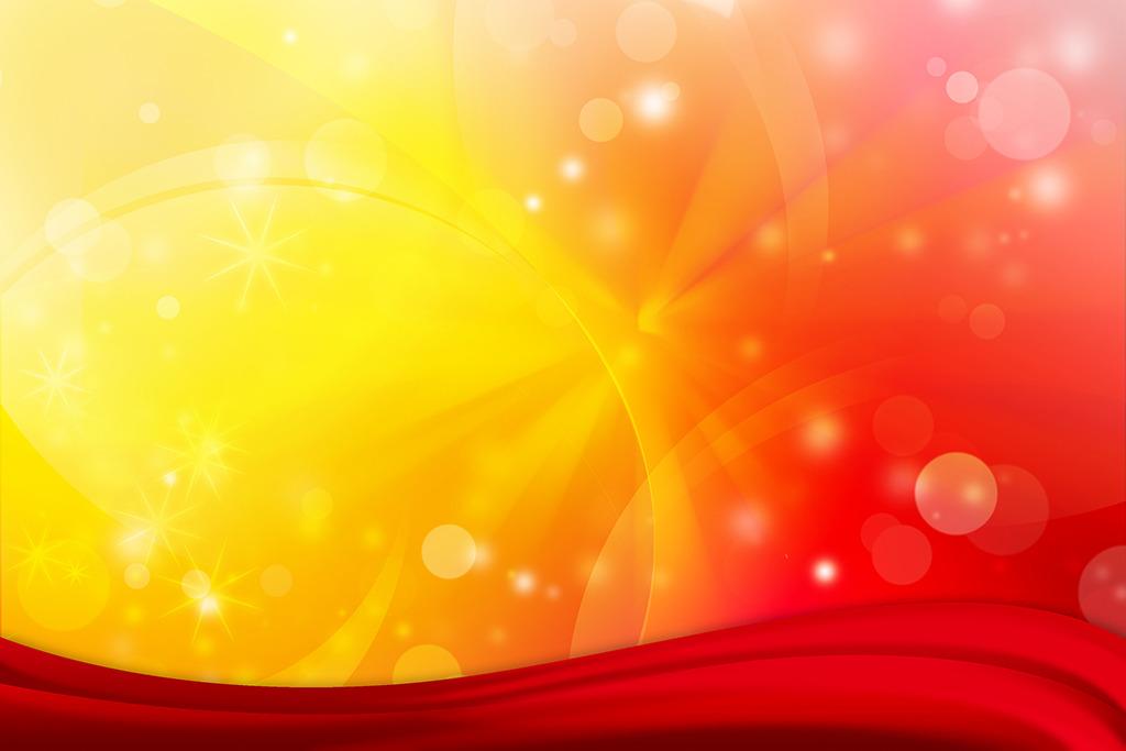 红色节日喜庆展板背景模板下载 红色节日喜庆展板背景图片下载 红色