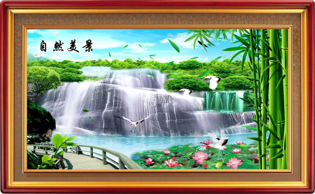 风景画囹�a�i)�aj9ojzd�y�._山水风景画