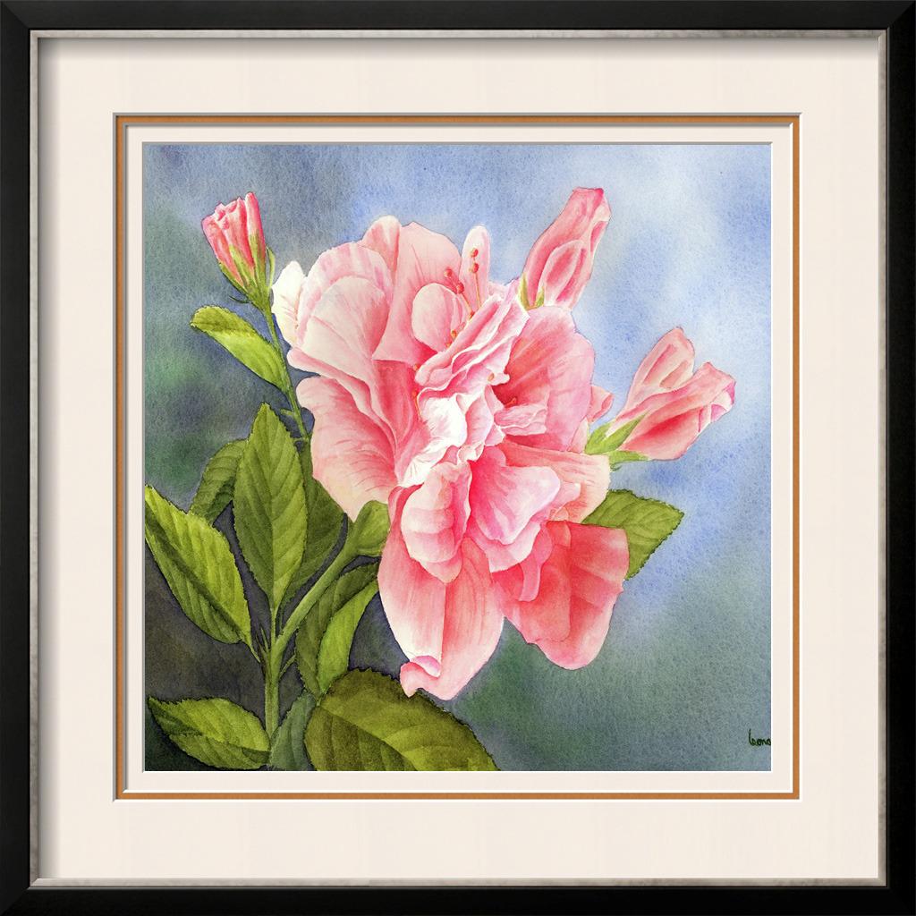 一朵盛开的红色玫瑰油画模板下载 11942685 油画 装饰画 背景墙图片