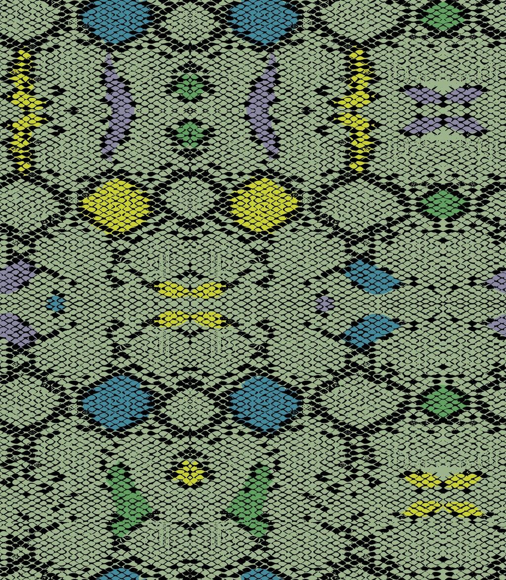 素雅布料面料花纹模板下载 11944646 棉麻织物设计 面料印花设计