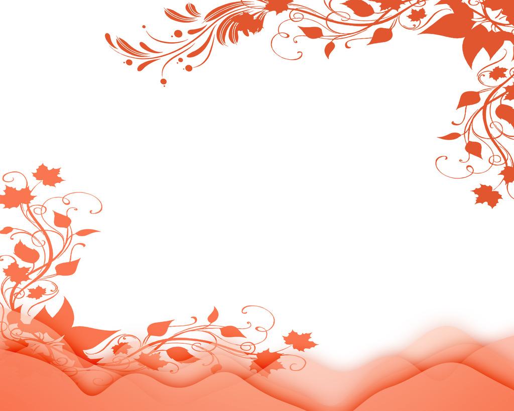 现在花纹背景墙模板下载(图片编号:11955673)_背景墙