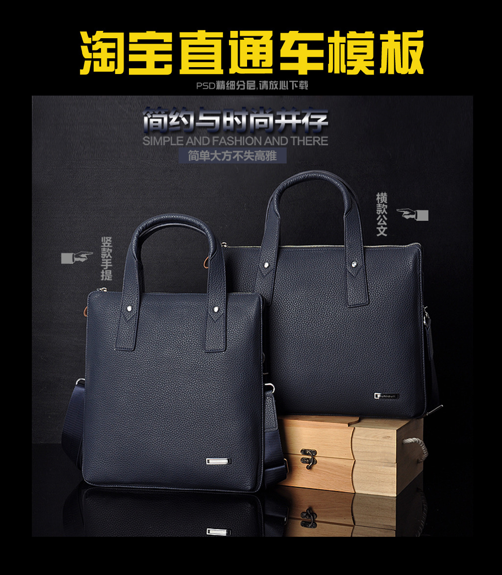 淘宝哪家店包包好看_给个链接吧:  2014-03-06 淘宝哪家店有卖这个包包?请发链接.