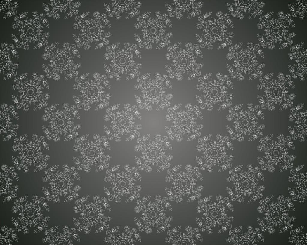 科拉罗拉花纹梦幻花边欧式电视沙发背景墙图片