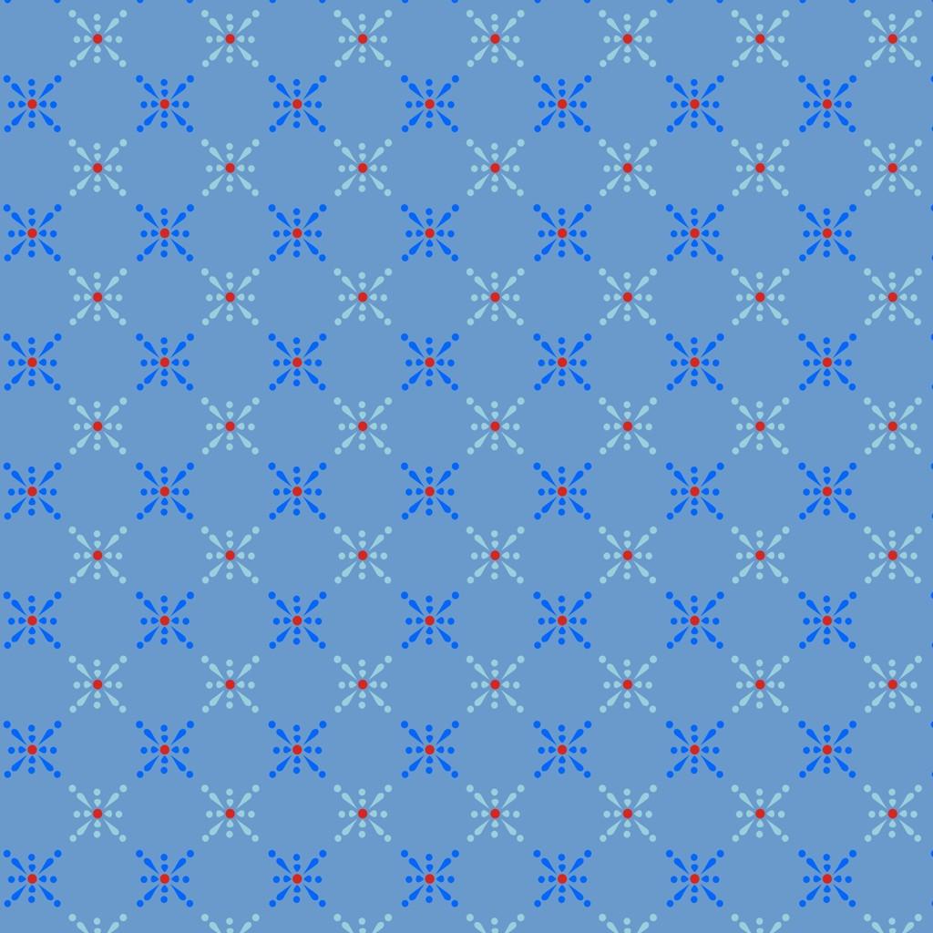 平面设计 花纹图案设计 花纹素材 > 米字面料图案印花  下一张&