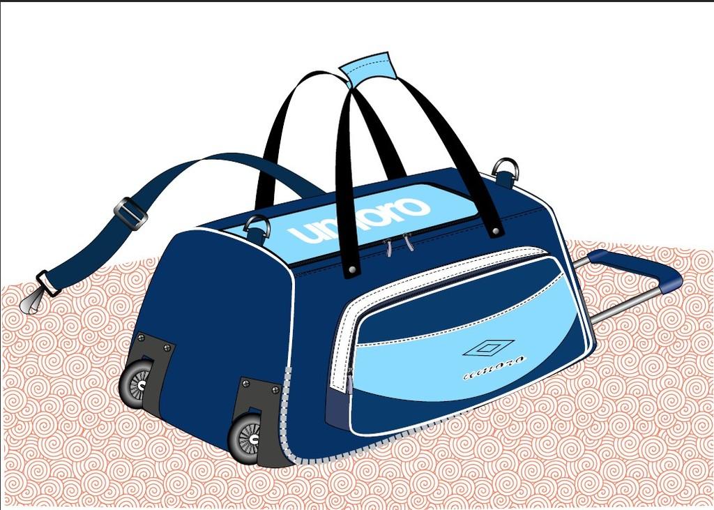 手杆箱包设计模板下载 手杆箱包设计图片下载 手杆箱包设计 手杆箱 手