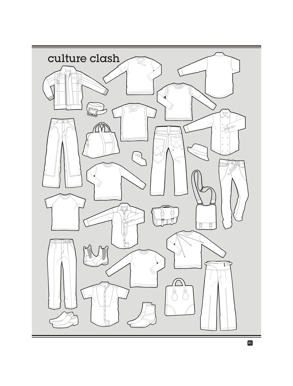 服装手绘图案 服装手绘图案 服装手绘图服装手绘图案 服装设计 服装