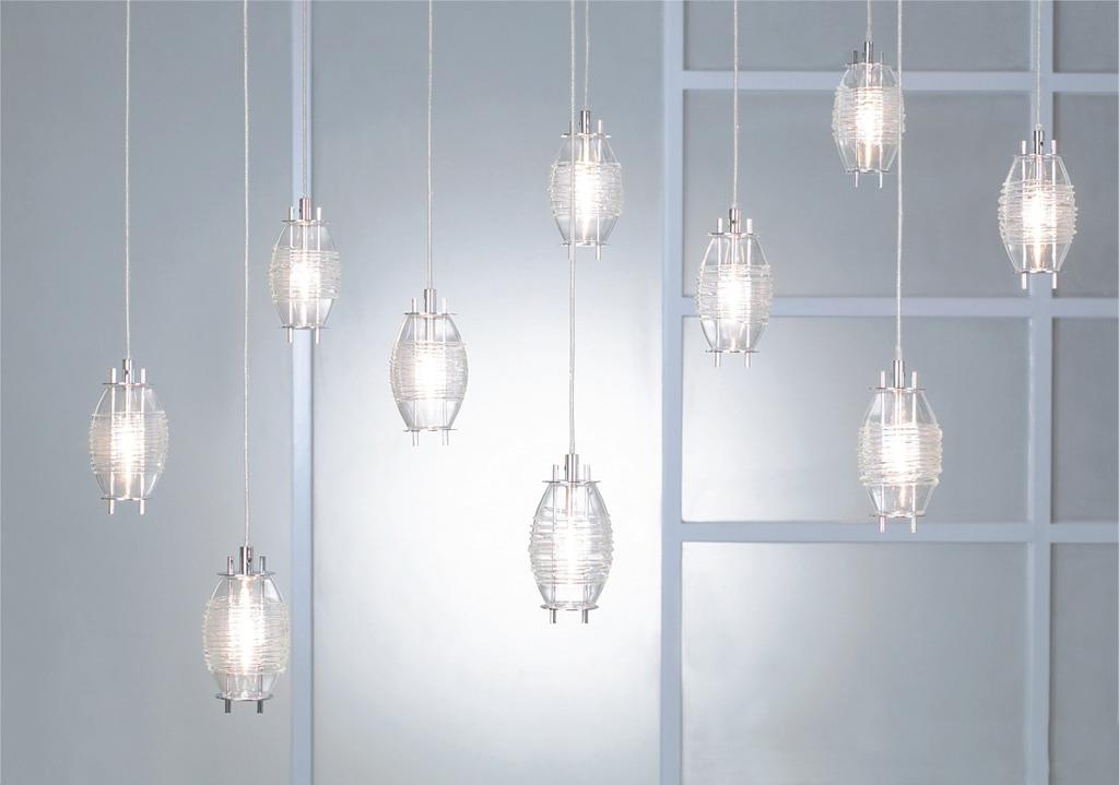 灯具手绘快题设计