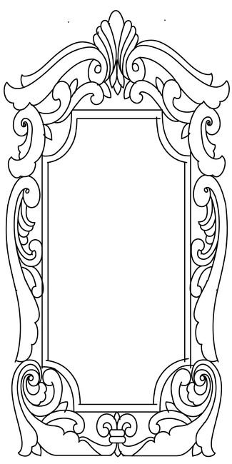 木雕木刻 天使原木大理石 立体感 雕花 镂空 花纹 油画 女神 女孩