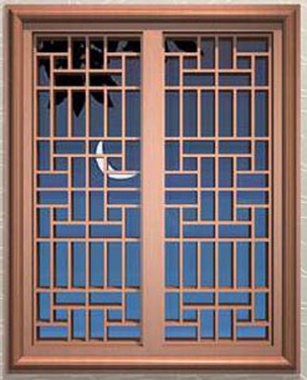中式家具模板下载(图片编号:12022303)_其他_室内设计