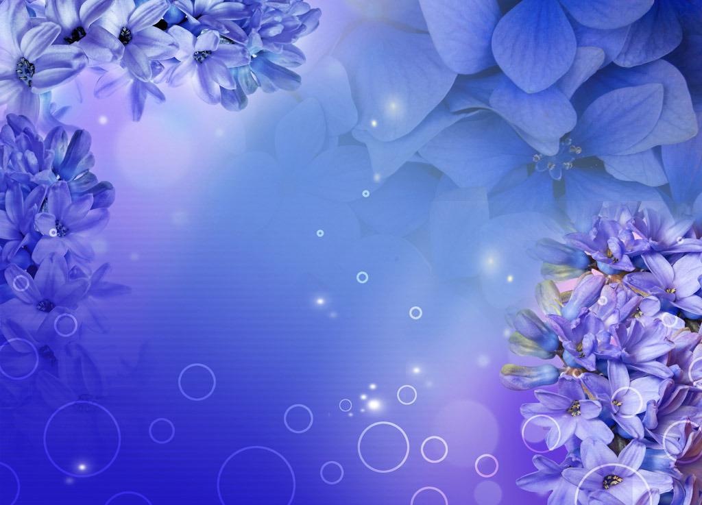 蓝色欧式瓷砖样板