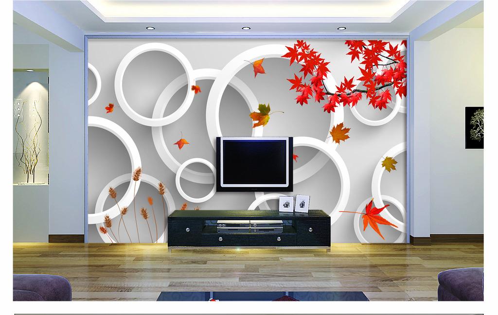 3d背景墙模板下载(图片编号:12024117)