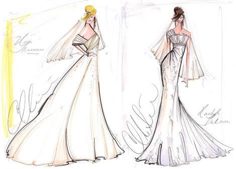 半身裙服装款式图_半身裙服装款式图图片分享