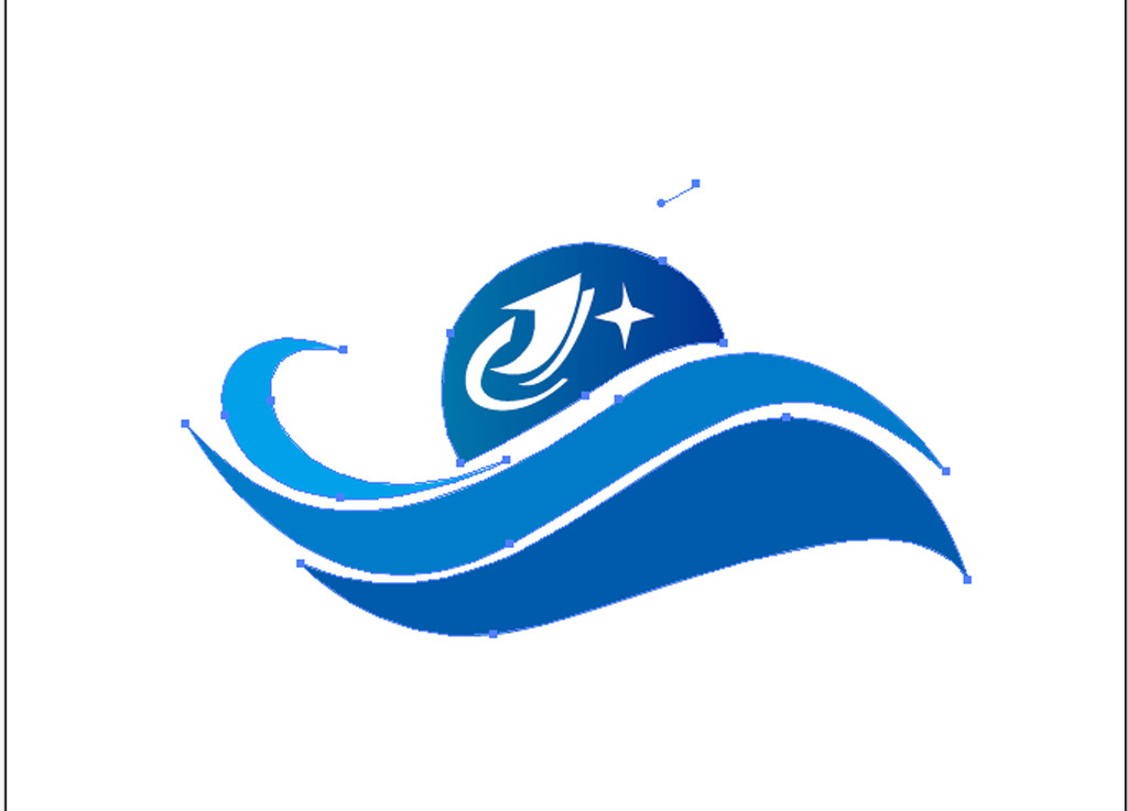 logo图标模板下载(图片编号:12040334)_其他行业logo
