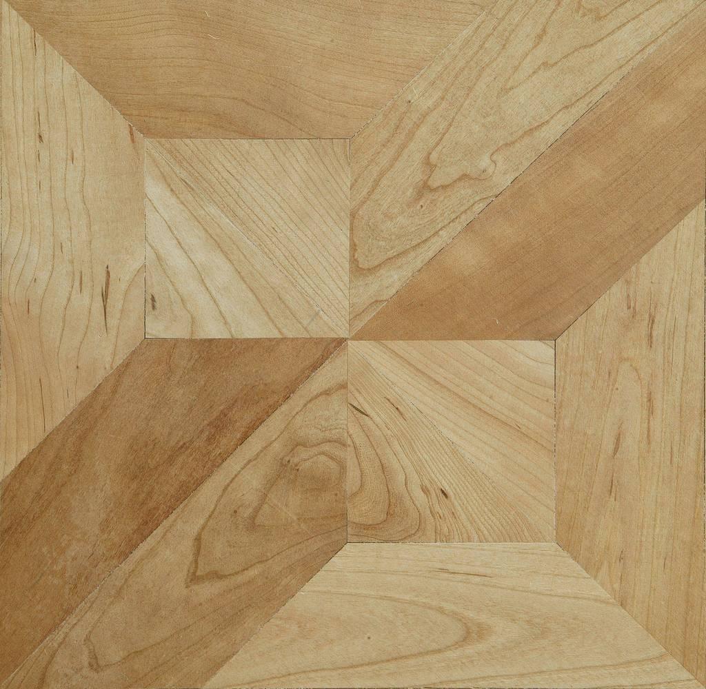 木纹贴图材质下载