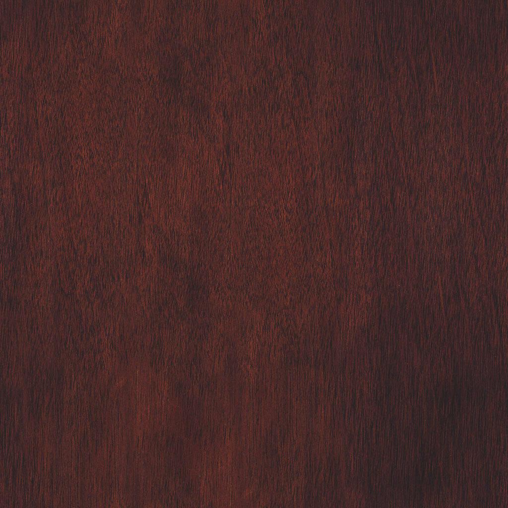 浴室柜贴图 木纹地板贴图