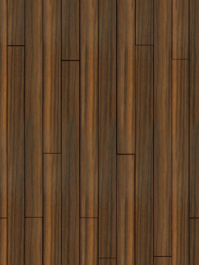 地板木纹贴图模板下载(图片编号:12056129)