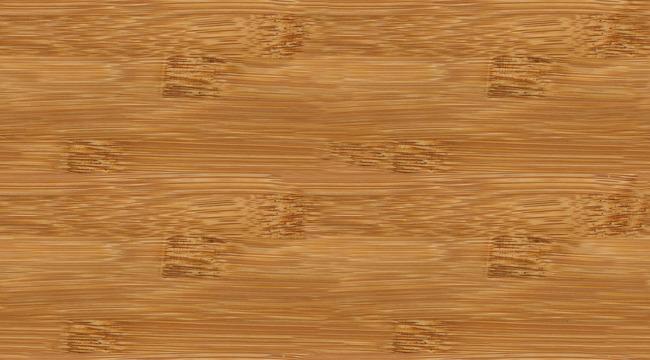 大理石贴图 木材贴图