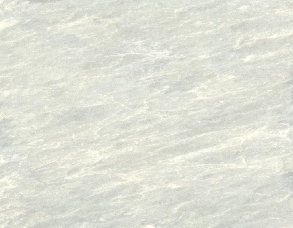 大理石纹理贴图模板下载(图片编号:12068282)