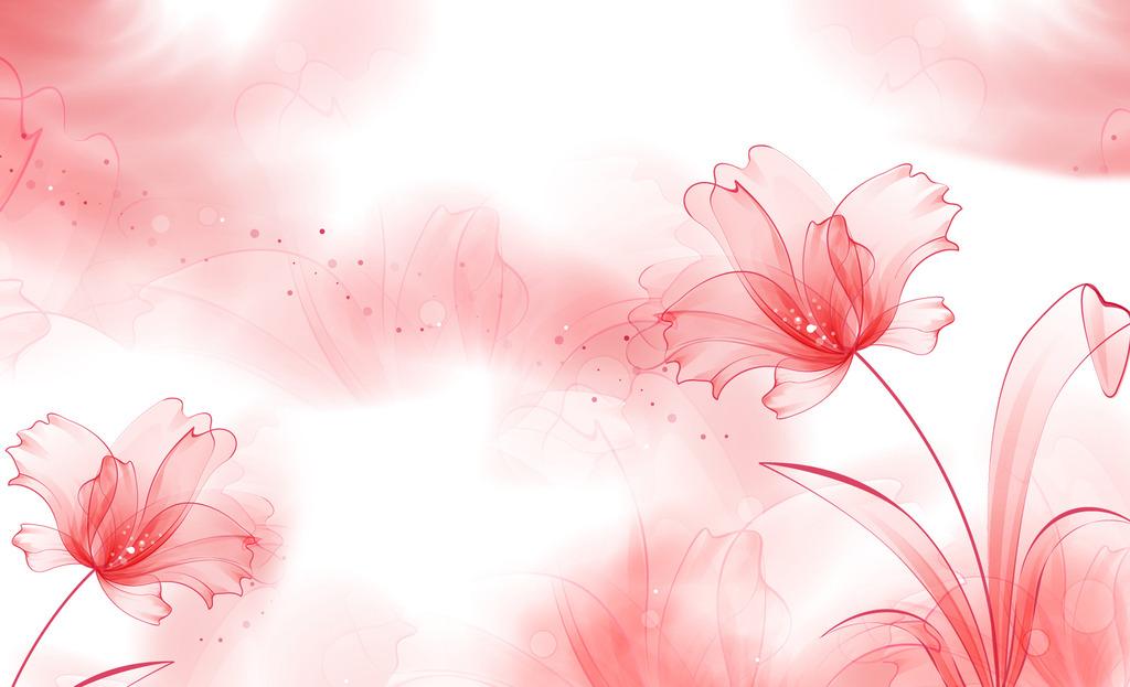 cad图库 室内设计cad图库 家具cad图纸 > 玫瑰花空调冰箱洗衣机面板设